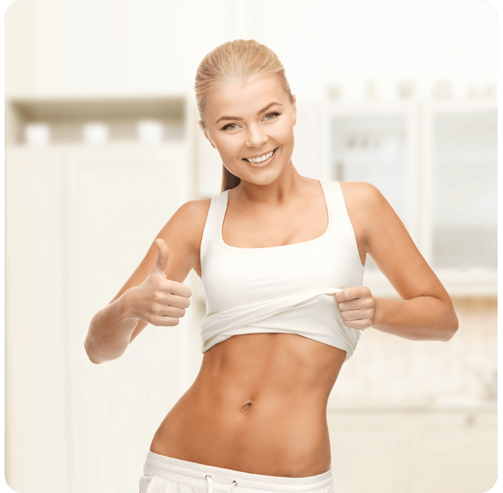 Get Results with Cryotherapy