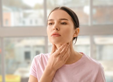 Thyroid and Autoimmune Disease Treatment